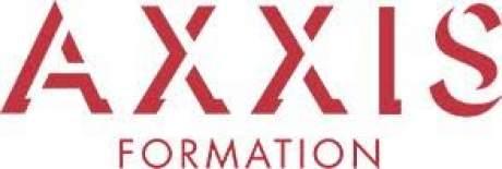 Axxis Formation Santé