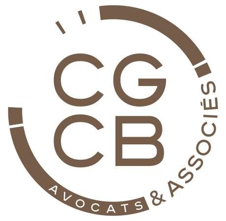 CGCB avocats