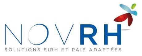 Novrh