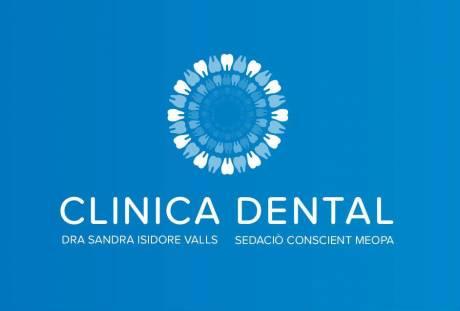 Clinique Dentaire Docteur Sandra Isidore Valls