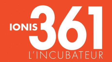 ionis 361