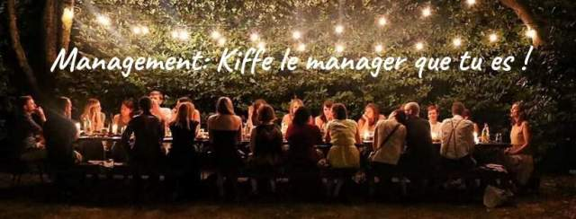 management startme facebook groupe entraide manageriale