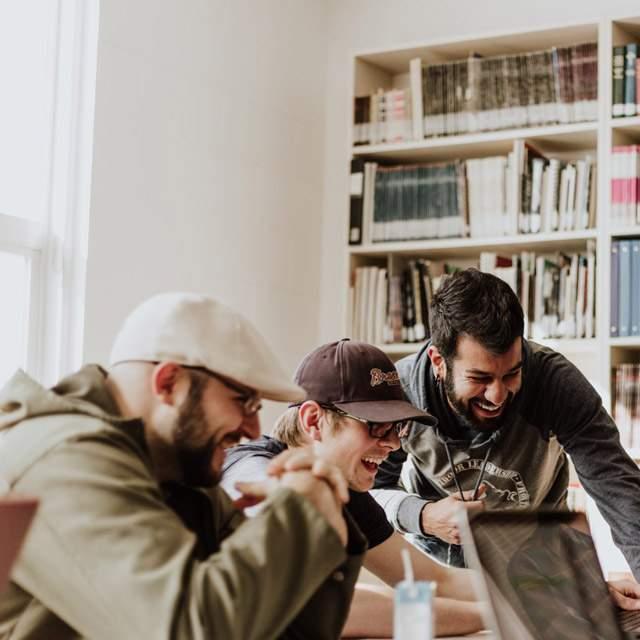 Formations cohésion d'équipe se préparer à manager communication projet co-développement